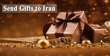 Send Gifts to Iran   ShopiPersia