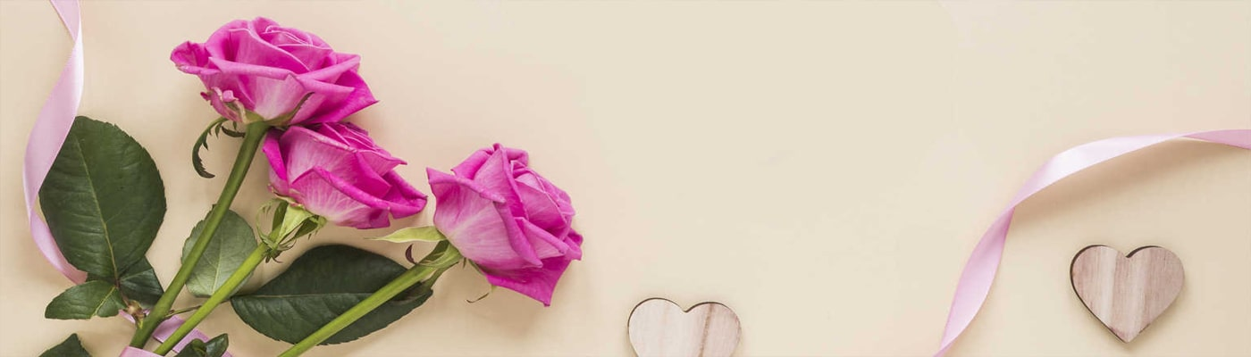 Send Flowers Flower to Iran | ShopiPersia