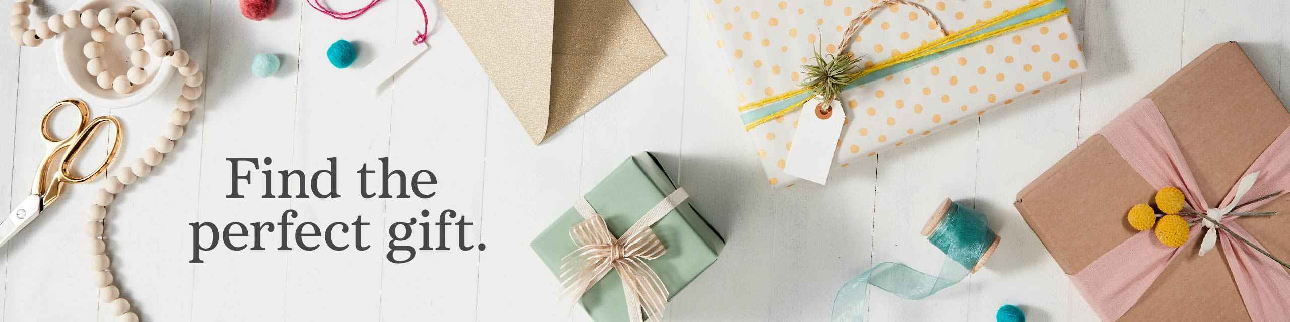 Find Perfect Gift | Send Gift to Iran
